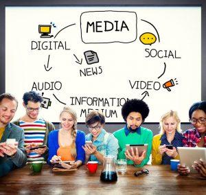 広告媒体の選び方